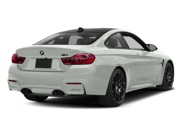 2018 Bmw M4 Coupe In Sterling Va Of