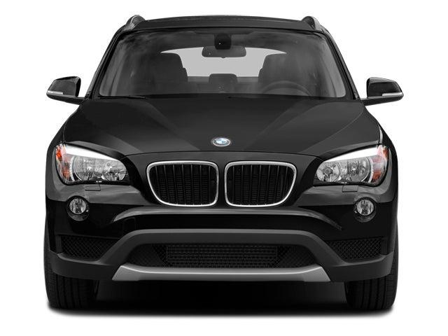 2014 BMW X1 XDrive28i In Sterling VA