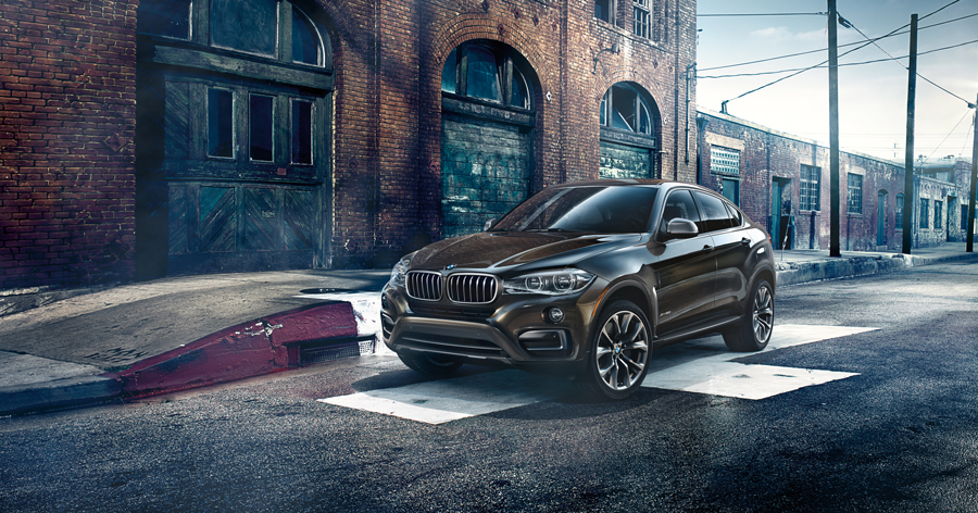 Reasons To Love The Family Friendly 2019 Bmw X6 Bmw Of Sterling Blog