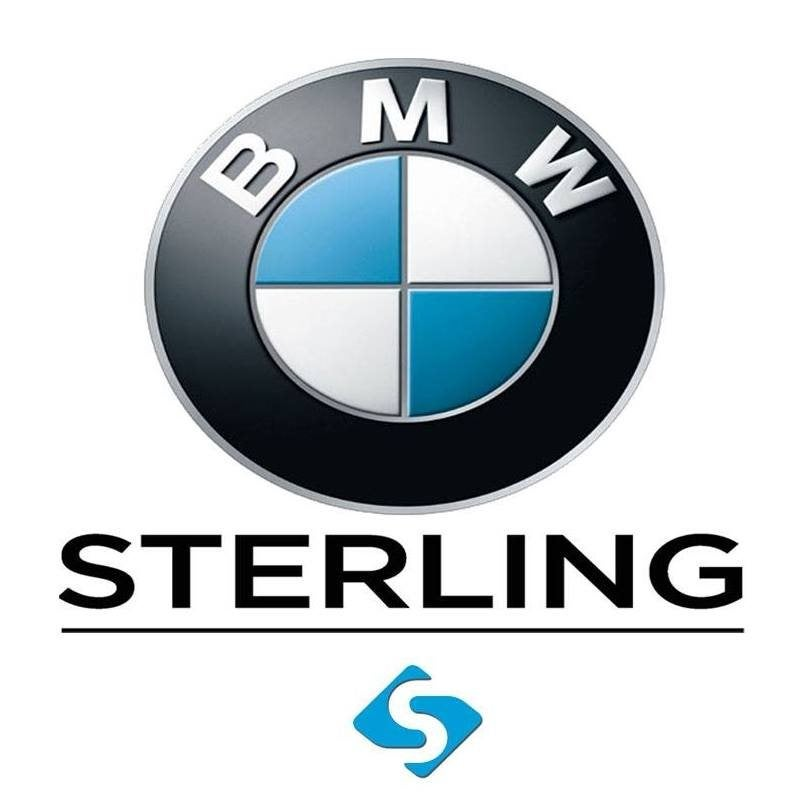 Bmw Of Sterling New Used Bmw Dealership In Sterling Va