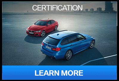 Bmw Certified Pre Owned Warranty >> Bmw Certified Pre Owned Warranty Bmw Dealer Near Herndon Va