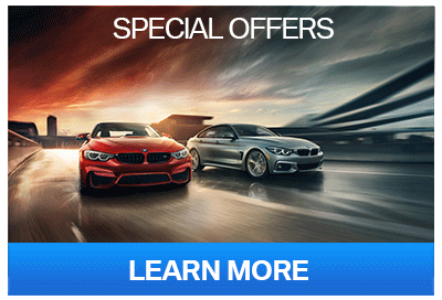 Bmw Certified Pre Owned Warranty >> Bmw Certified Pre Owned Protection Used Cars Sterling Va